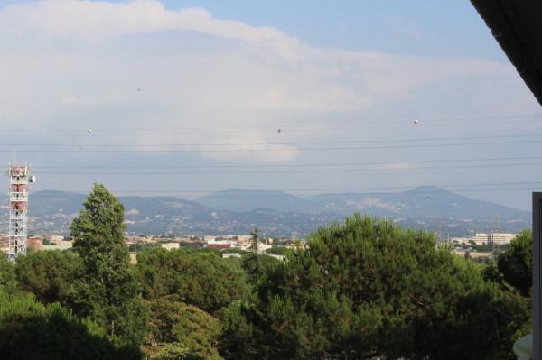 foto  Bilocale via Giulioli Eudo, Roma