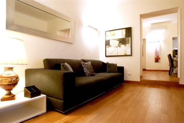 Vendita Appartamento in piazza Barberini 2. Roma. Ottimo stato ...