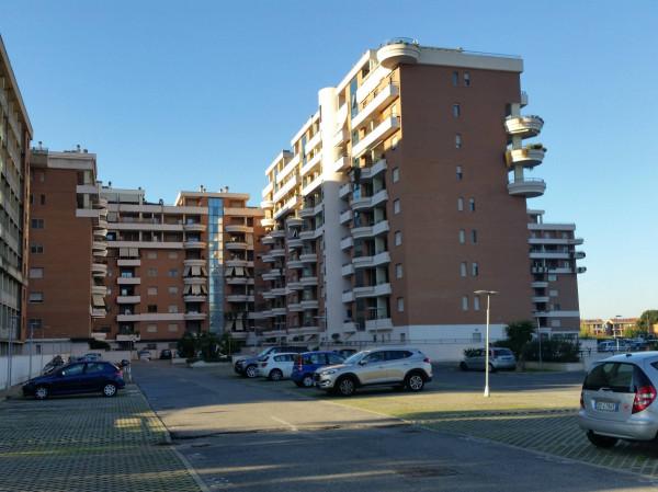 Vendita Appartamento Roma. Quadrilocale in via Francesco Menzio ...