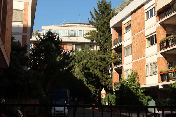 Vendita Appartamento Roma. Trilocale in viale dei Colli.... Ottimo ...
