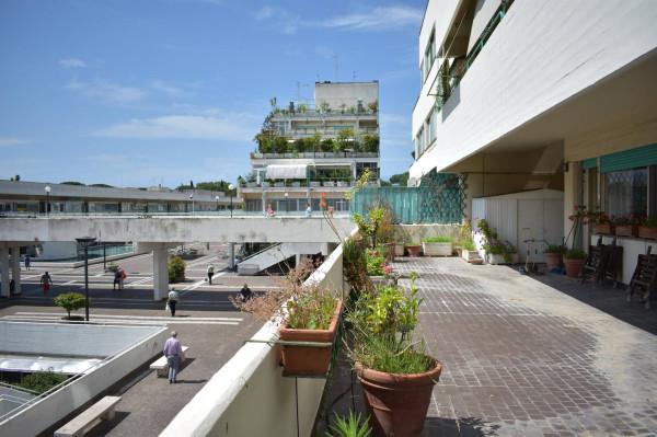 Vendita Appartamento Roma. Quadrilocale in via di Casal Palocco ...