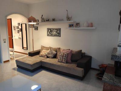 foto Appartamento Vendita Rottofreno