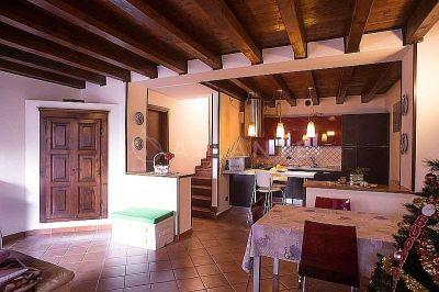 foto Appartamento Vendita Roverbella