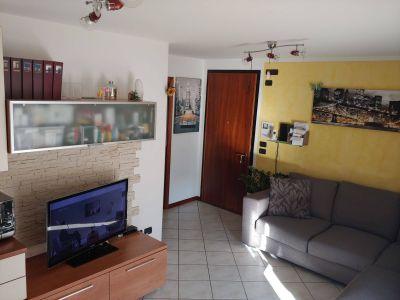 foto Appartamento Vendita Roveredo in Piano