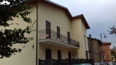 foto Appartamento Vendita Roviano