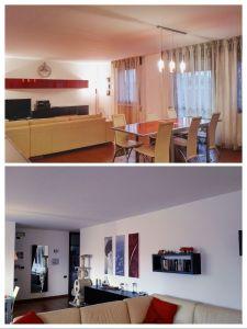 foto Appartamento Vendita Rovigo