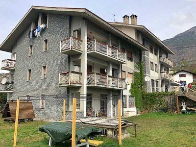 foto Appartamento Vendita Saint-Christophe