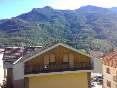 foto Appartamento Vendita Saint-Vincent