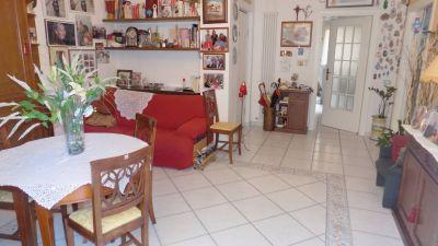 foto Appartamento Vendita San Benedetto del Tronto