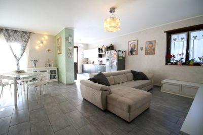 foto Appartamento Vendita San Benigno Canavese