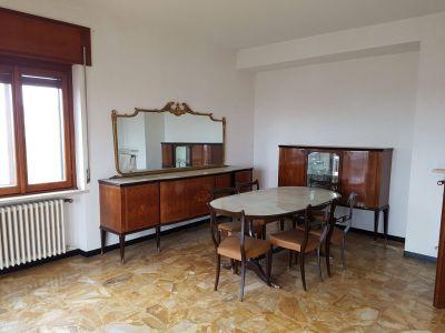 foto Appartamento Vendita San Cristoforo
