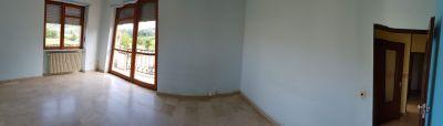 foto Appartamento Vendita San Damiano d'Asti