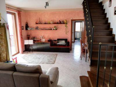 foto Appartamento Vendita San Donato Milanese