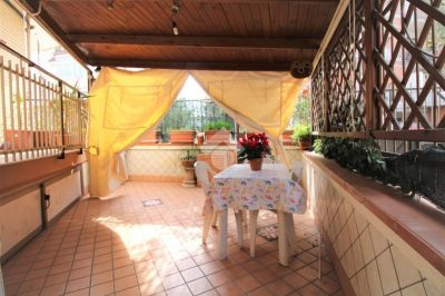 foto Appartamento Vendita San Giorgio a Cremano