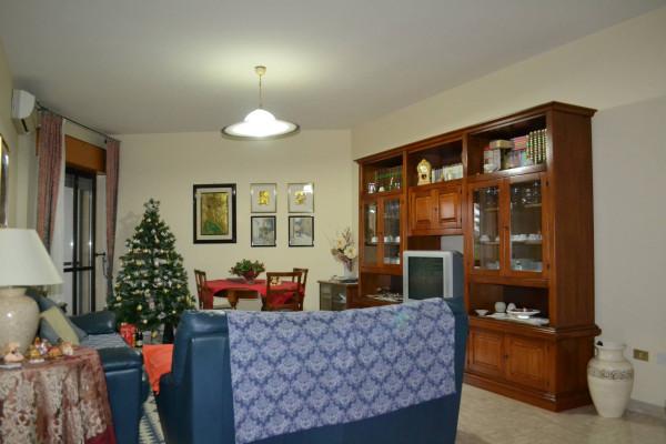 Foto Appartamento Via C Etto  San Giorgio Ionico