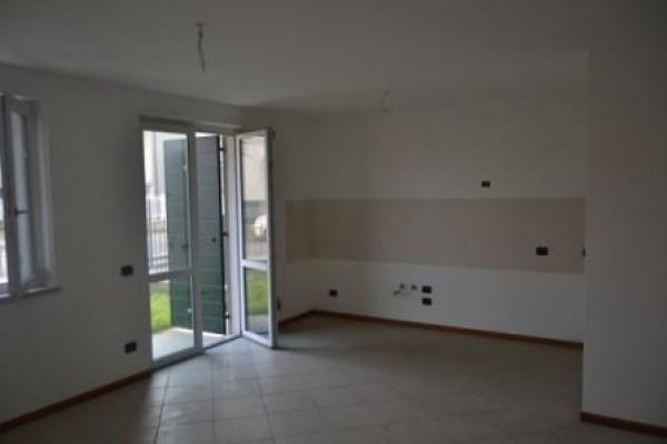 Appartamento in vendita a san giovanni lupatoto rif for Arredo bagno san giovanni lupatoto