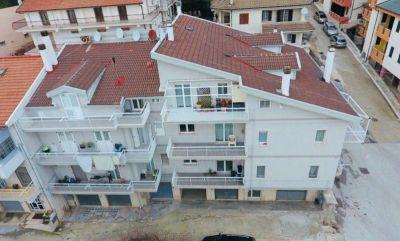 foto Appartamento Vendita San Giovanni Rotondo