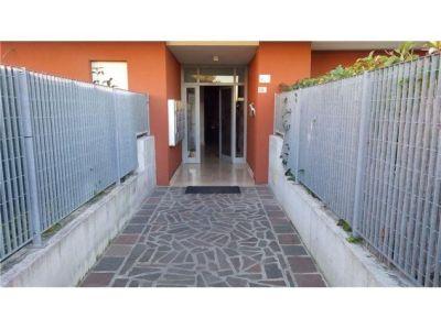foto Appartamento Vendita San Giovanni Teatino