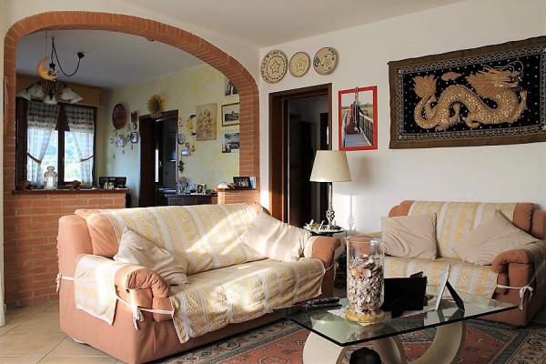Vendita Appartamento in via Giovanni.... San Giuliano Terme. Ottimo ...