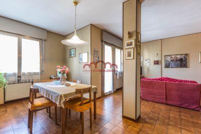 foto Appartamento Vendita San Lazzaro di Savena