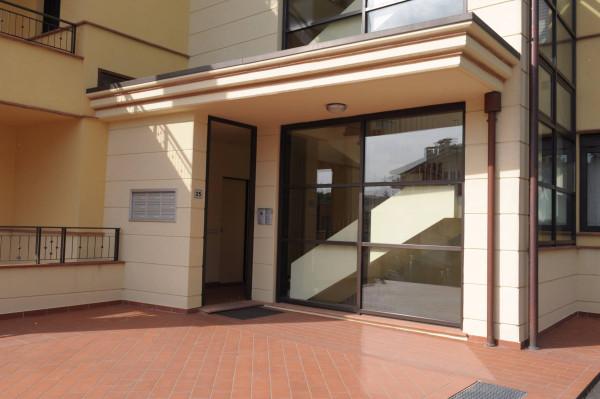 foto  Trilocale via Cà Bertone 26, San Marino