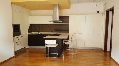 foto Appartamento Vendita San Martino in Rio
