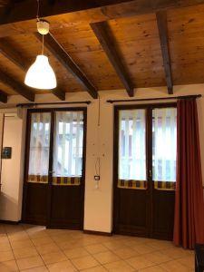 foto Appartamento Vendita San Nazzaro Sesia