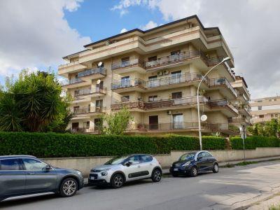 foto Appartamento Vendita San Nicola la Strada