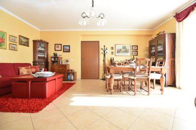 foto Appartamento Vendita San Pietro Clarenza