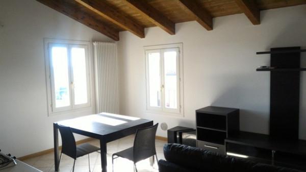foto  Appartamento via Fossa 3, San Prospero