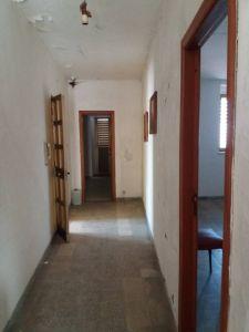 foto Appartamento Vendita San Severino Lucano