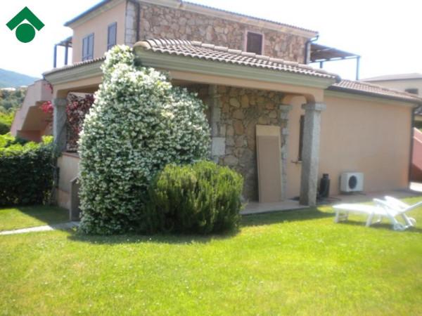 Vendita Appartamento San Teodoro. Quadrilocale in residence GIULIA ...