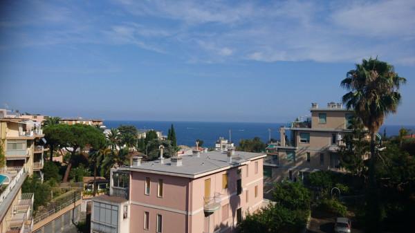foto  Trilocale via Privata Flesia, Sanremo