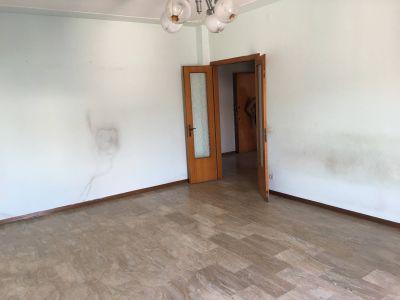 foto Appartamento Vendita Sant'Angelo di Piove di Sacco