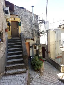 foto Appartamento Vendita Sant'Angelo Romano