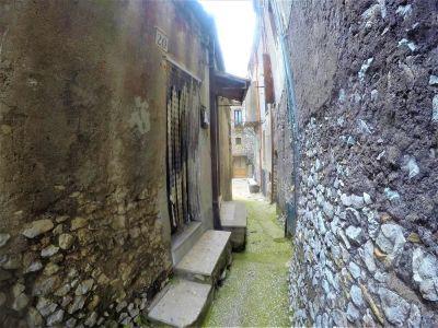 foto Appartamento Vendita Sant'Oreste
