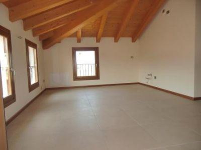 foto Appartamento Vendita Santa Giustina in Colle