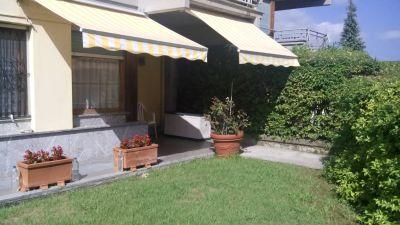 Vendita appartamento santa margherita ligure trilocale in for Piani di casa sotto 500 piedi quadrati