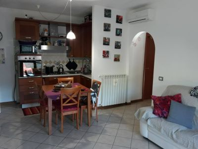 foto Appartamento Vendita Santa Marinella