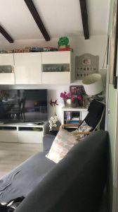 foto Appartamento Vendita Sarre