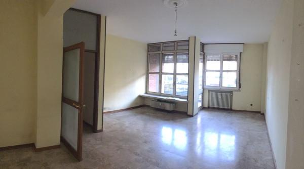 foto  Trilocale via del Pretorio 38, Sassuolo