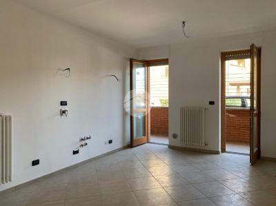 foto Appartamento Vendita Savigliano