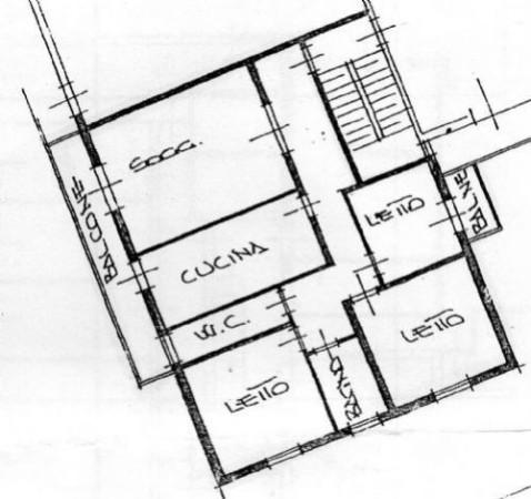 foto  Appartamento viale Michelangelo Buonarroti, Savignano sul Panaro