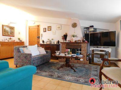 foto Appartamento Vendita Scalea