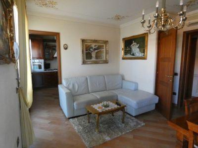 foto Appartamento Vendita Scandiano