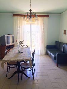 foto Appartamento Vendita Sciacca