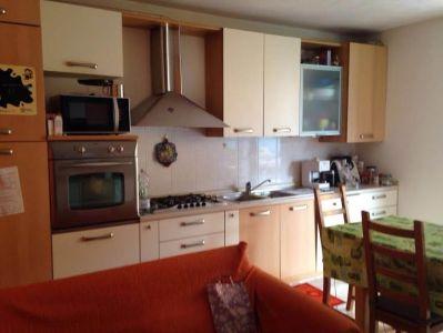 foto Appartamento Vendita Sedrina