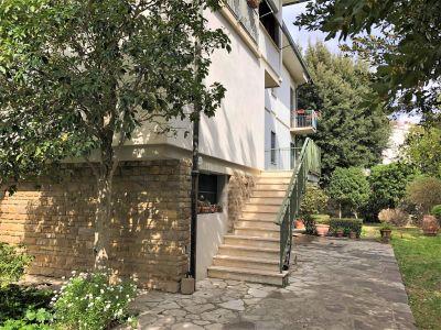 foto Appartamento Vendita Sesto Fiorentino