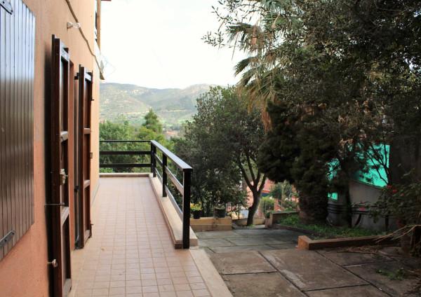 Vendita Appartamento Sinnai. Quadrilocale in via dei Garofani 6 ...