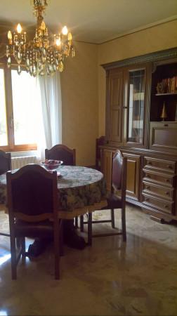 foto  Appartamento frazione Prelerna 20, Solignano